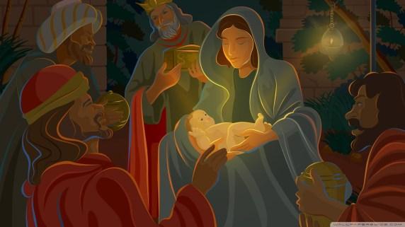 https://i2.wp.com/shivashaktibhava.files.wordpress.com/2018/03/night_of_jesus_christ_birth-wallpaper-1920x1080.jpg?ssl=1&w=450