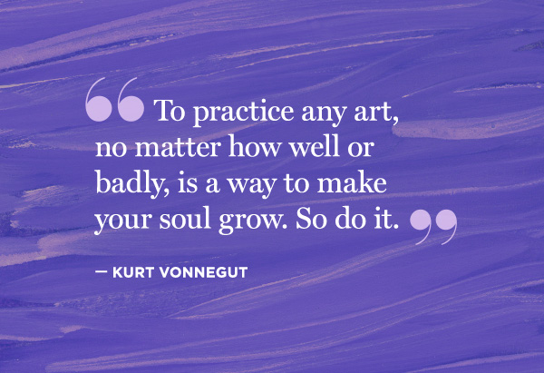 https://i2.wp.com/shivashaktibhava.files.wordpress.com/2018/03/quotes-passion-v2-01-kurt-vonnegut-600x411.jpg?ssl=1&w=450