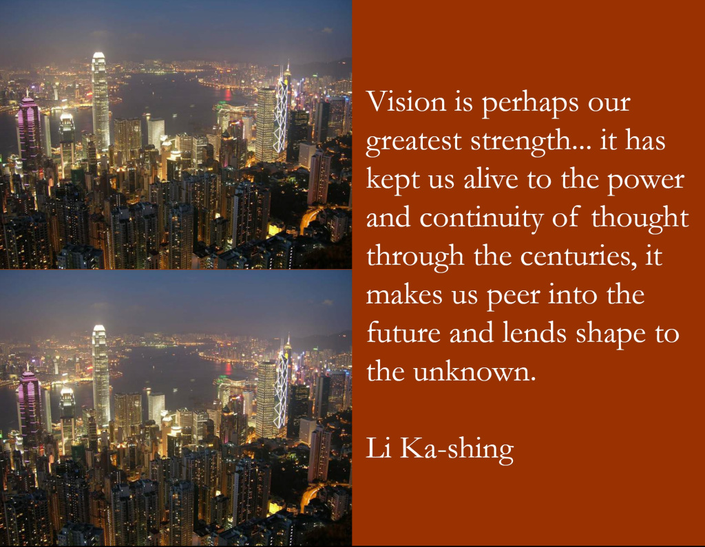 https://i2.wp.com/shivashaktibhava.files.wordpress.com/2018/03/vision-li-ka-shing1.jpg?ssl=1&w=450