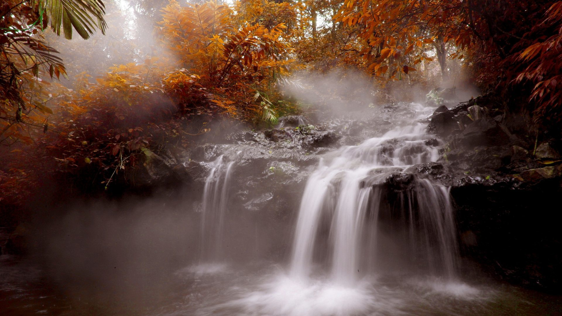 https://i2.wp.com/shivashaktibhava.files.wordpress.com/2018/03/waterfalls-nature-forest-mist-falls-autumn-waterfall-desktop-background-1920x10801.jpg?ssl=1&w=450