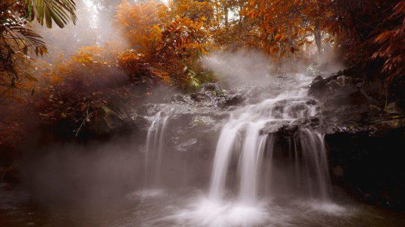 https://i2.wp.com/shivashaktibhava.files.wordpress.com/2018/03/waterfalls-nature-forest-mist-falls-autumn-waterfall-desktop-background-1920x10801.jpg?ssl=1&w=450