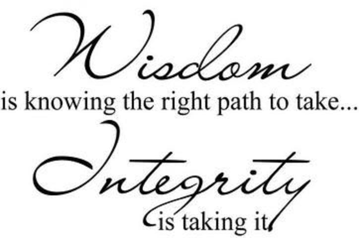 https://i2.wp.com/shivashaktibhava.files.wordpress.com/2018/03/wisdom-and-integrity.jpg?ssl=1&w=450