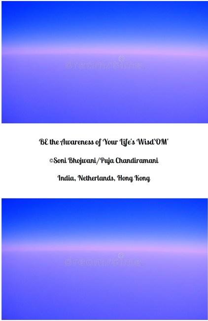 https://i2.wp.com/shivashaktibhava.files.wordpress.com/2018/08/wisdom-sona-puja.jpg?ssl=1&w=450
