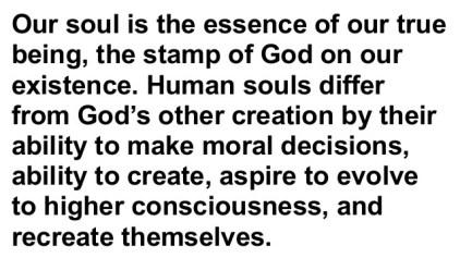 https://i2.wp.com/shivashaktibhava.files.wordpress.com/2018/09/all-in-love-god-with-all-your-soul-5-638.jpg?ssl=1&w=450