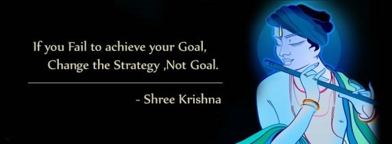 https://i2.wp.com/shivashaktibhava.files.wordpress.com/2018/09/krishna.jpg?ssl=1&w=450