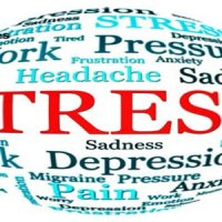 Effective Stress-Reducing Techniques