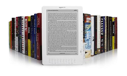 E-BOOKS-(1)