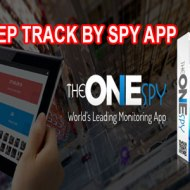 How To Be A Spy Agent With TheOneSpy