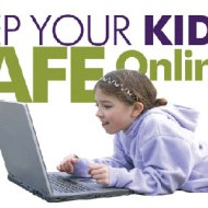Children In Internet: Threats And Ways Of Protection