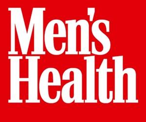 Ayurveda Men health