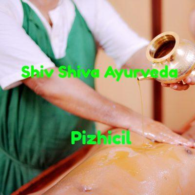 Pizhicil