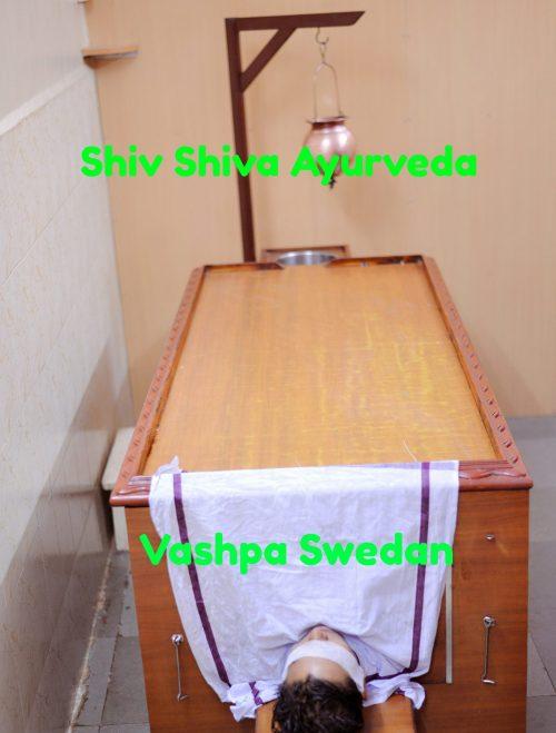 Vashpa Swedan