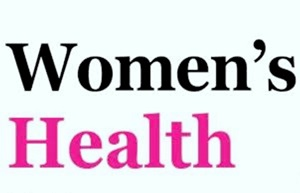 Ayurveda Women health