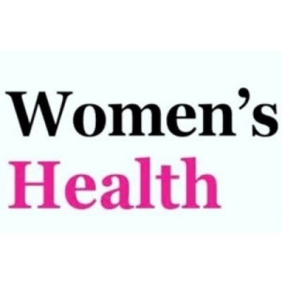 Women's Health treatment