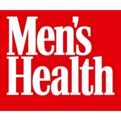 Men's Health treatment