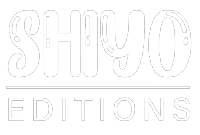 Shiyo Editions