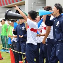第97回関東インカレ-結果報告-