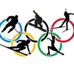 ピョンチャンオリンピック日本のメダル獲得は?今後の見込み予想も!