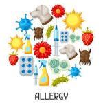 アレルギーの原因とは?症状ごとの対処法や予防法も解説!