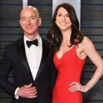 アマゾン創業者ジェフベゾスが離婚。その妻とは?資産分与はいくら?