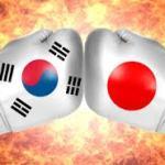 日韓関係を悪化させる輸出管理強化に対する韓国の3つの誤解とは?