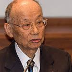 大村智教授の経歴やプロフィールは?感染症研究でノーベル賞受賞!