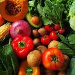 食べて症状が改善!健康の悩みに応える食材7選、ダイエットも!