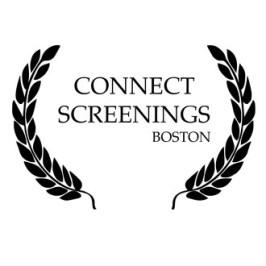 Connect_Screenings_Boston_laurel