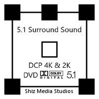 5-1-surround-sound