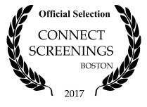 Connect_Screenings_OFFICIAL_SELECTION_Boston_laurel