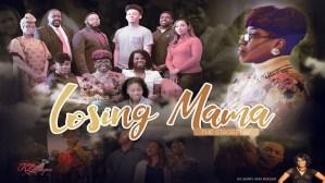 Losing Mama 2