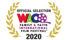 WFF Film Fest_2020 Laurels Logo