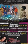 Losing Mama Stage Play