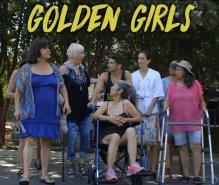 Golden Girls Rap