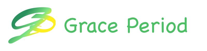 トップページ ロゴ | 静岡市 心理カウンセリング | グレイス・ピリオドカウンセリングルーム