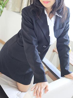 【高級デリヘル】オフィスプラス静岡 あいり