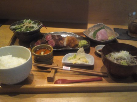 LUNCH-IWA-ICHI