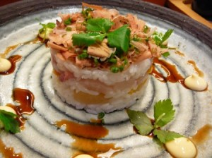 SUSHI-MILLEFEUILLE-7