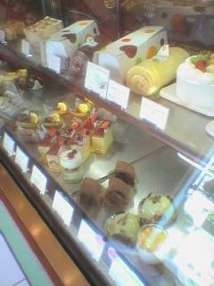 cafe-labo3.jpg