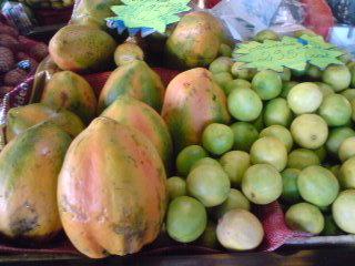 noumea-market2.jpg