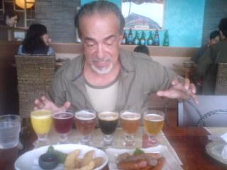 izu-kogen-beer2