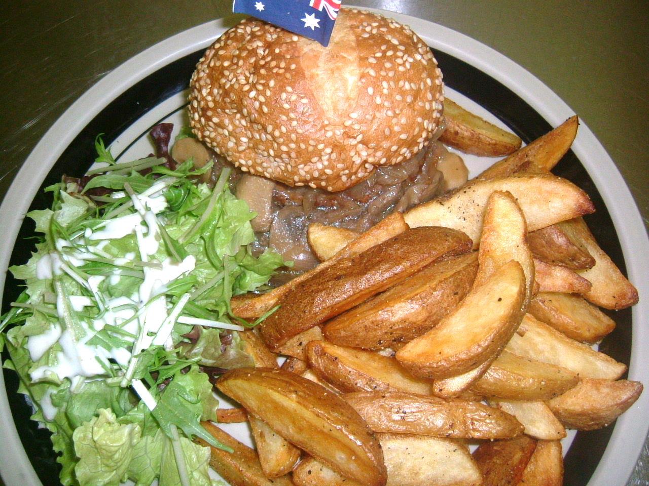 boozer-burger-new