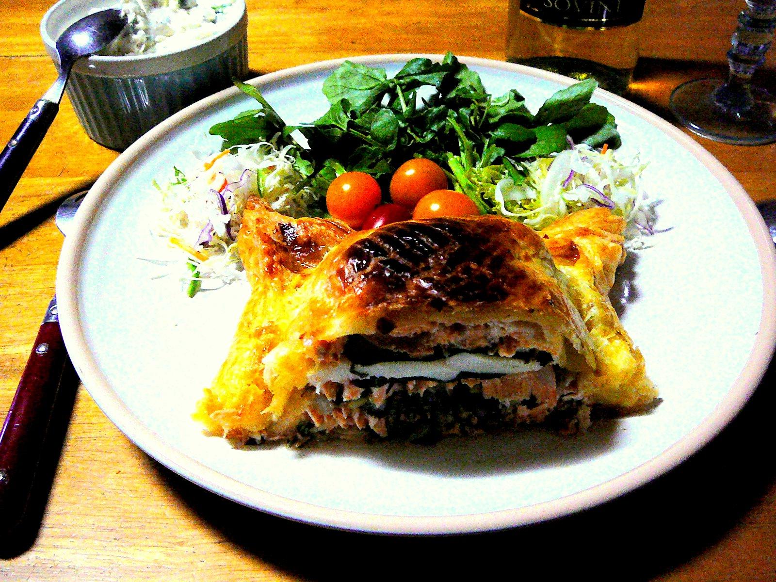 salmon-pie-1