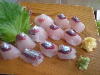 miyaura-sashimi-1
