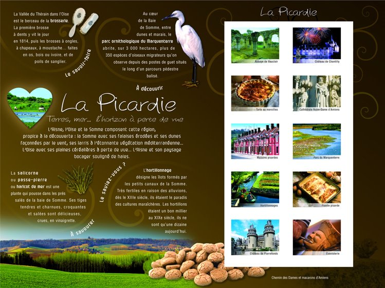 timbres-gastronomie-picardie