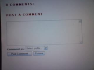 commentbox2