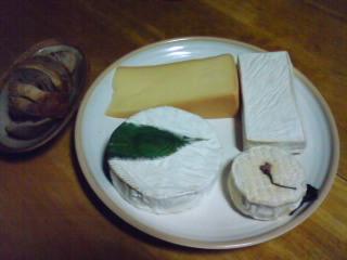 hok-cheese-2