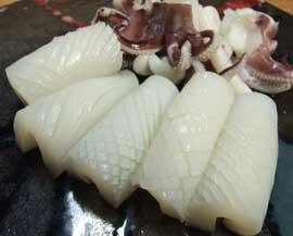 IKA-SHIRIYAKEIKA-2