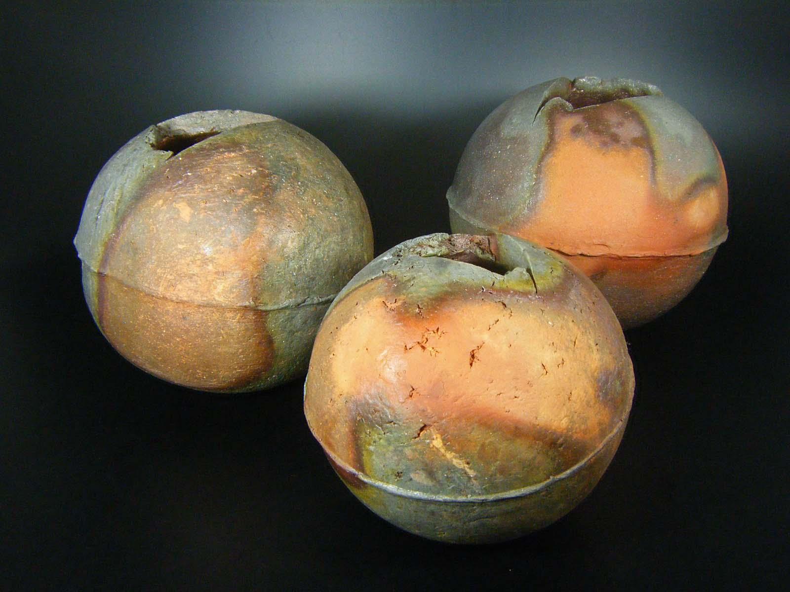 9-10-19-balls-all