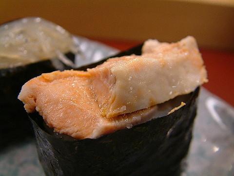 ANKIMO-SUSHI-3